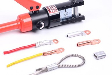 What Are The Advantages & Disadvantages of Hydraulic Tool?