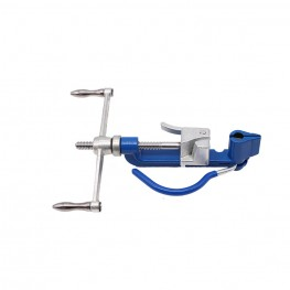 S001 Spin Tight Strapping Banding Tool