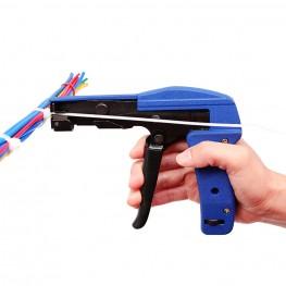HS-600A Cable Tie Gun
