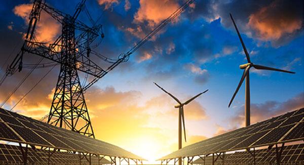 Energieversorgung-1_C045_C046_550x310