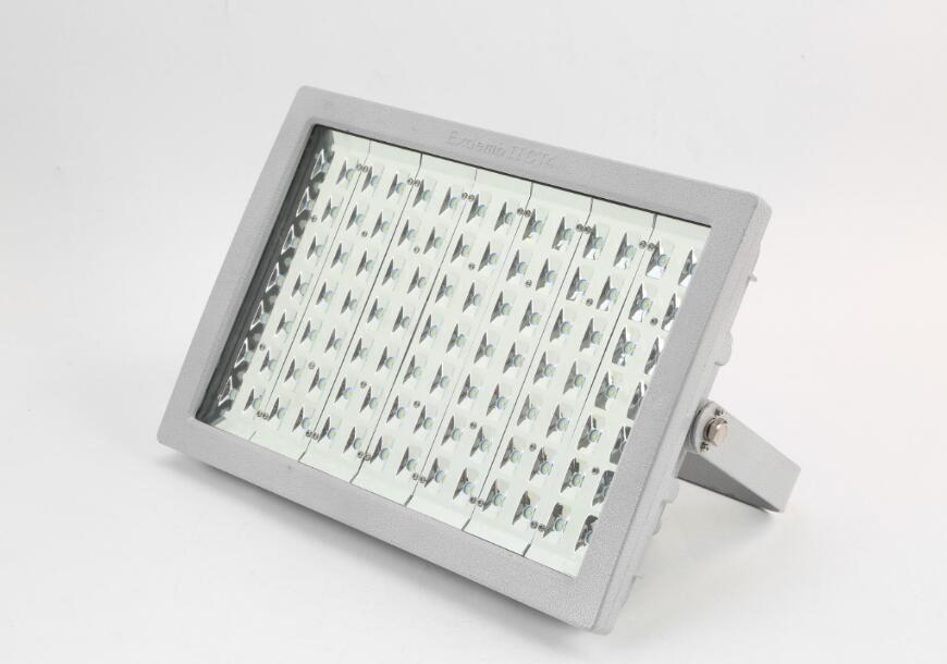 explosion proof led light