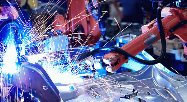 rugged_robotics_welding